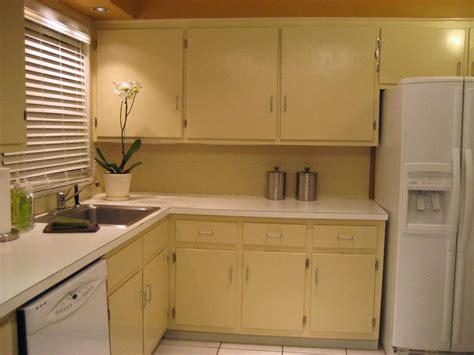 kitchen cabinet doors painting ideas kitchen cabinet doors painting ideas cabinets matttroy