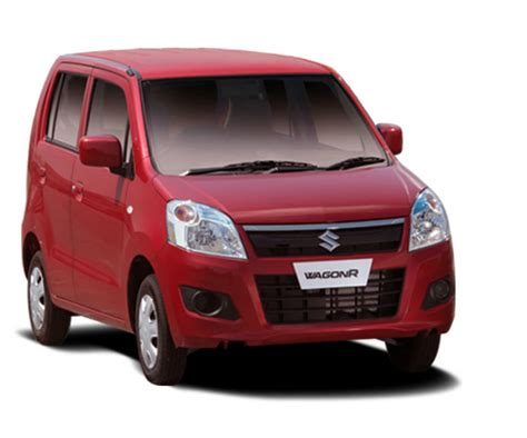 Wagon R Car Wallpapers by Suzuki Wagonr 2014 Pakistan Car Wallpapers N Price