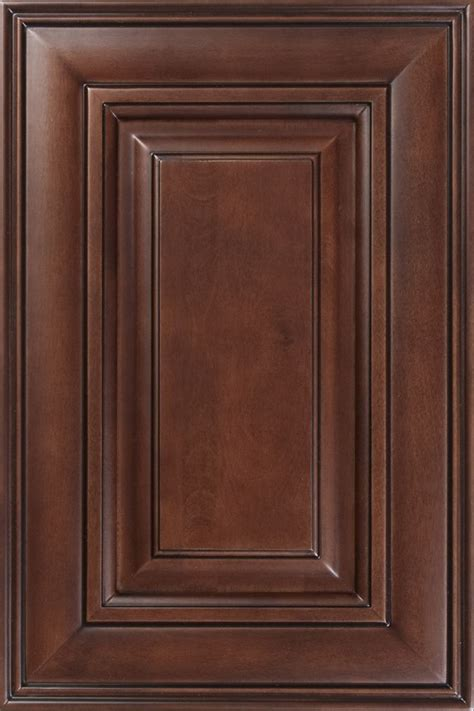 can you stain kitchen cabinets can you stain kitchen cabinets cost to stain cabinets