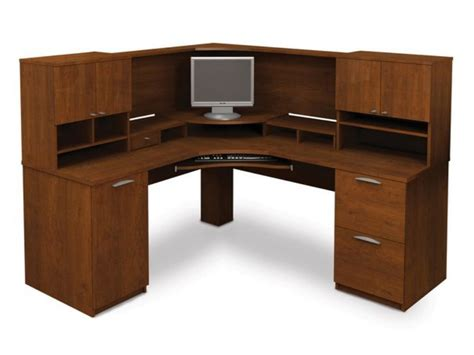 l shaped home office desk with hutch wood l shaped home office desk with hutch desk design