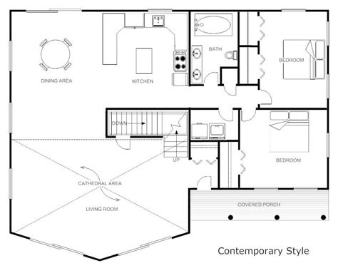 Designer Floor Plans 23 best online home interior design software programs