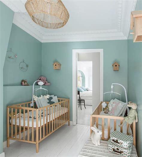 mint nursery decor 25 best ideas about mint green nursery on