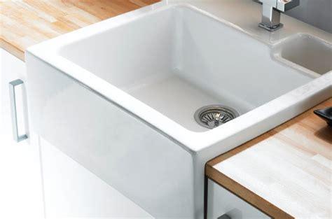 ceramic kitchen sinks reviews ceramic kitchen sinks cleaning ceramic bowls ceramic