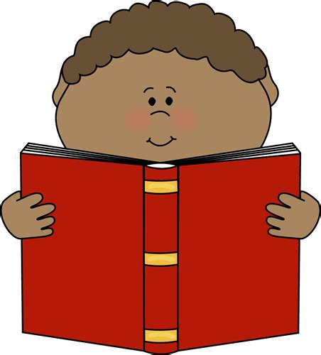 picture of a book clipart reading books clipart the cliparts