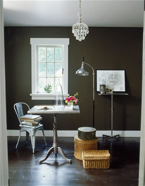 paint color for small spaces hometalk paint colors for small spaces