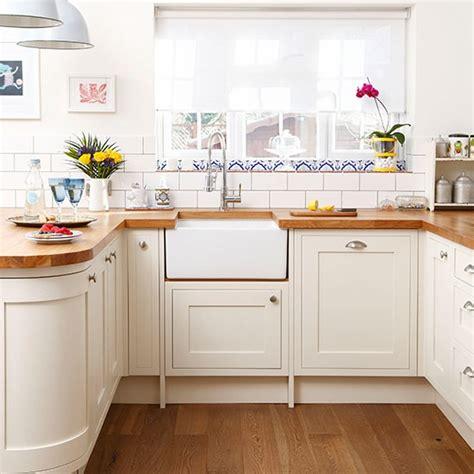 kitchen worktop designs kitchen with oak worktops kitchen decorating