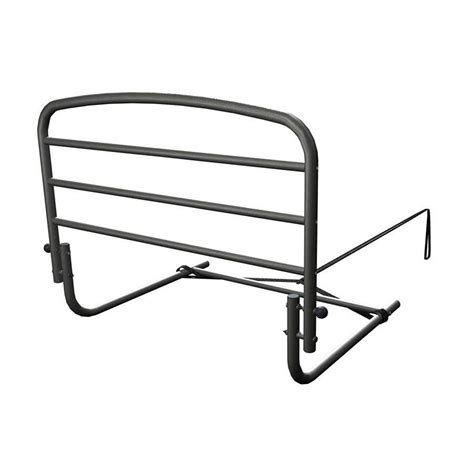 safety rails for bed bed rails low prices