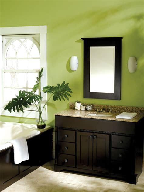 bertch bathroom vanity bath vanities yorkton bertch cabinets