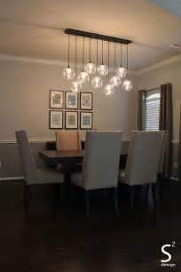 black dining room chandelier black chandelier dining room black chandelier in dining