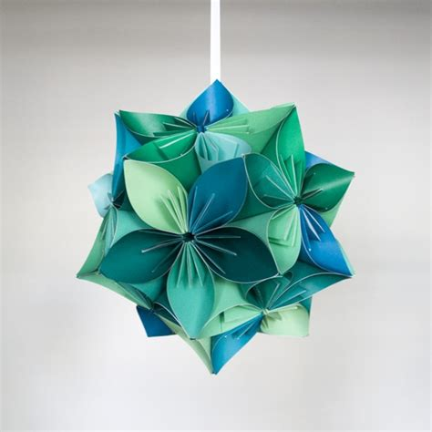 origami flower balls origami flower 171 embroidery origami