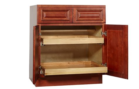 kitchen cabinet distributors specifications kitchen cabinet distributors