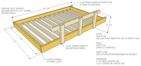 how to build a loft bed frame build loft bed frame how to build a budget loft bed