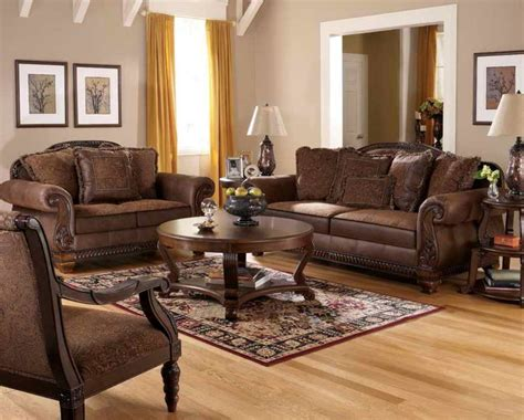 living room furniture pictures living room impressive tuscan style living room furniture