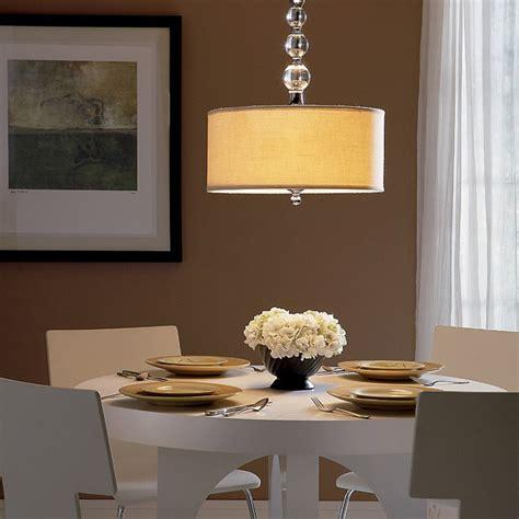 dining room drum light dining room pendant lighting ideas advice at lumens