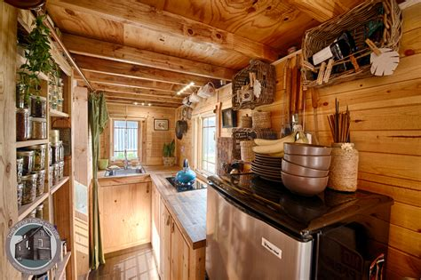 tack tiny house 10 tiny house tricks for decluttering your counters tiny