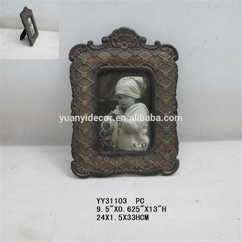 cheap shabby chic picture frames shabby chic wooden photo frame european picture frame
