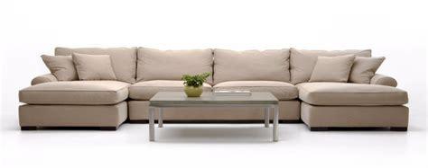 leather sofas bolton leather repairs sofa repairs leather sofa