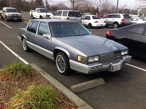 how cars run 1993 cadillac deville head up display cadillac deville questions why is my 1990 cadillac sedan deville dying cargurus