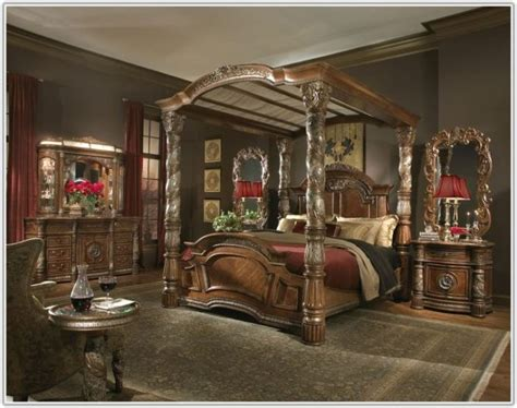 high end bedroom furniture brands best quality bedroom furniture brands bedroom home