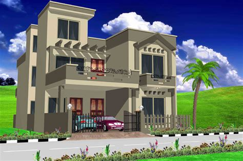 house design 15 by 60 28 home design 15 60 the 15 x 50 house design