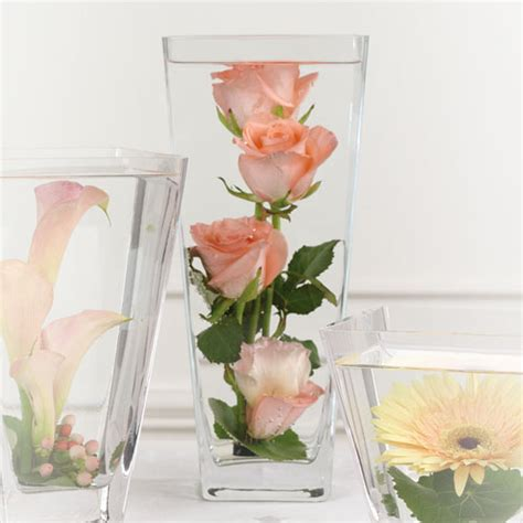 flower centerpieces flower centerpieces favors ideas