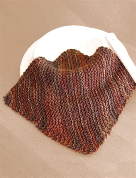 free knitting patterns for cotton dishcloths basic cotton dishcloth knitting pattern favecrafts
