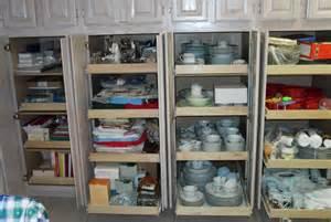 kitchen cabinet andrew jackson jackson photo cabinet