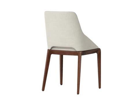 table rabattable cuisine chaise roche bobois
