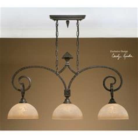 kitchen light fixtures menards menards lighting fixtures kitchen lighting 2 light 13