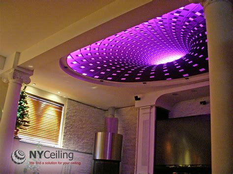 home led lighting strips nyceiling inc portfolio living room fabric seamless