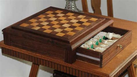 chess board plans woodworking chess board woodworking plans how to