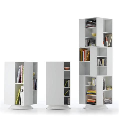 rotating bookshelves 10 best images about design technology on navy