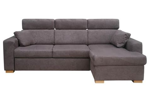 discount sofa beds uk cheap corner sofas sofas