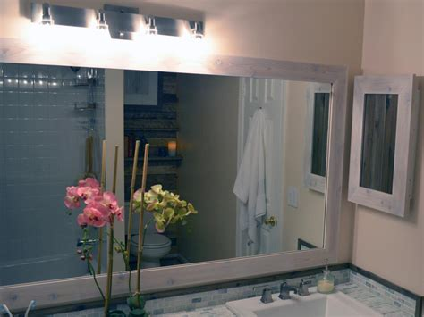 how to install bathroom fixtures how to replace a bathroom light fixture how tos diy