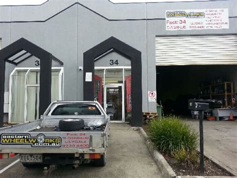 Car Modification Engineering Certificate by Car Modification Engineer Melbourne