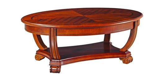 how are coffee tables coffee tables