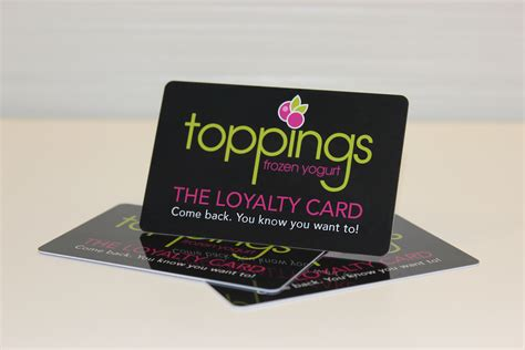 how to make loyalty cards customer loyalty program planning implementation