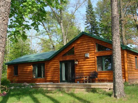 2 bedroom log cabin cozy lakefront 2 bedroom log cabin vrbo