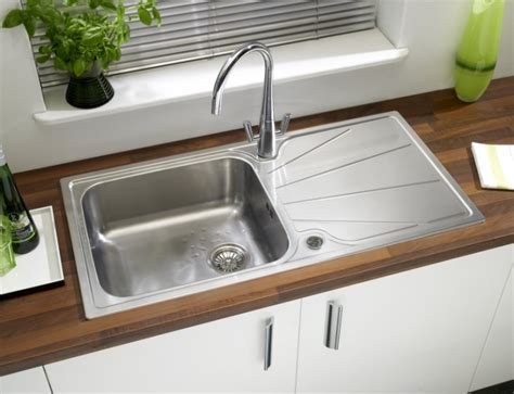 choosing kitchen sink choosing kitchen sink common mistakes when choosing a