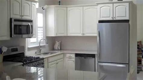 white kitchen cabinets lowes lowes kitchen remodel lg viatera quartz shenandoah
