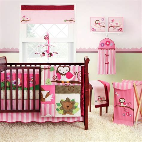 beautiful baby crib bedding baby crib bedding sets spillo caves