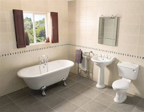 Images Of Bathroom Suites by Balterley Regent Traditional Bathroom Suite