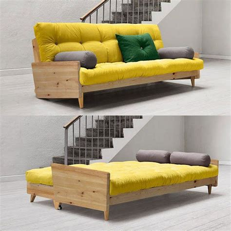 How To Make Sofa Bed 25 Best Ideas About Sofa Beds On Sleeper