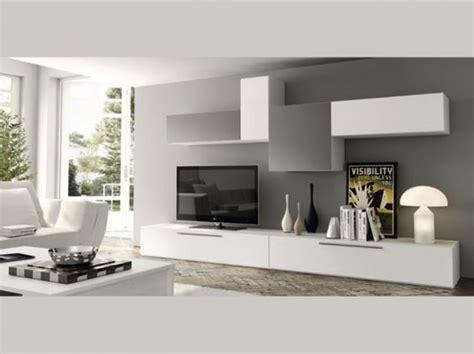 muebles de salones modernos las 25 mejores ideas sobre comedor moderno en pinterest