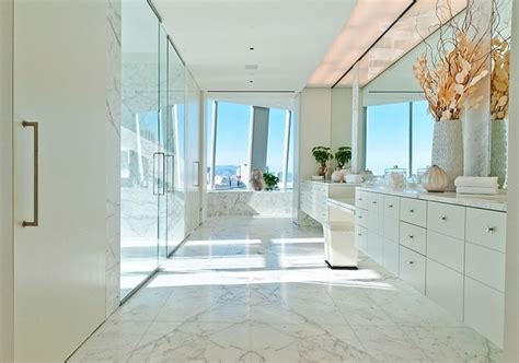 white modern bathroom bathroom design ideas part 3 contemporary modern