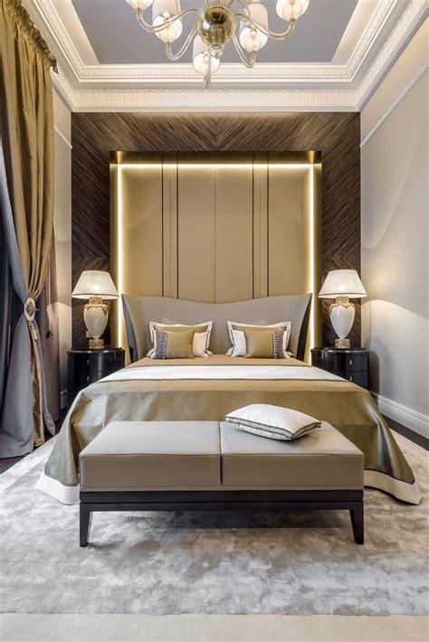 home furniture bedroom best 25 modern classic bedroom ideas on