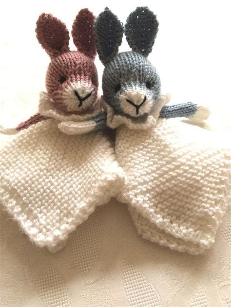 knitted patterns for free 959 best knitting toys images on diy patterns