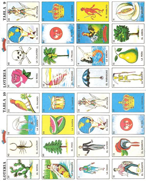how to make loteria cards thrifted loteria cards feel free to use in your artwork