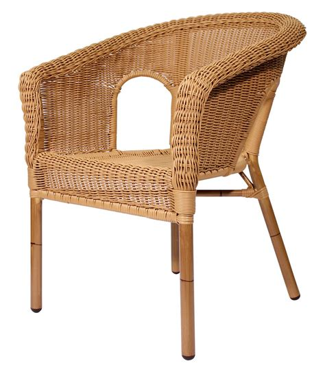 outdoor wicker chairs outdoor wicker chairs for sale outdoor chair outdoor