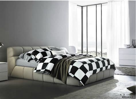 cheap white comforter set 28 best cheap white comforter sets cheap prices